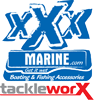 xxx_tackle2